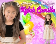 Kylah-7thBday-7ftx9ft-Draft