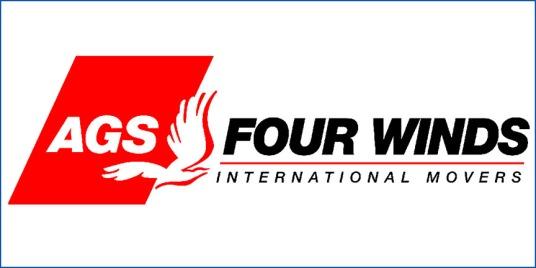 AGS-FourWinds-Sticker-Draft