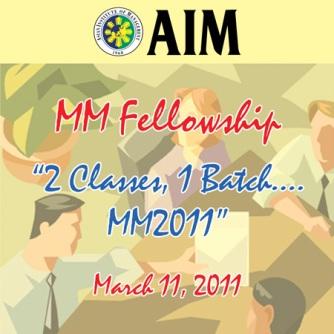 AIM_Fellowship