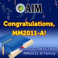 AIM_MM2011_Grads