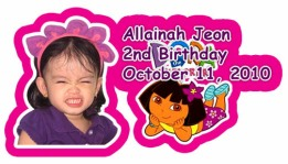 Allainah_bday_sticker