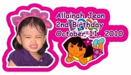 Allainah_bday_sticker