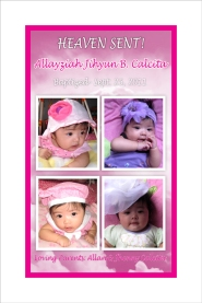 Allayziah_Baptismal2_draft