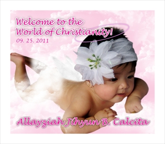 Allayziah_Baptismal_draft