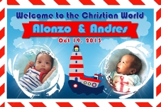 Alonzo&Andres-Baptismal-Draft