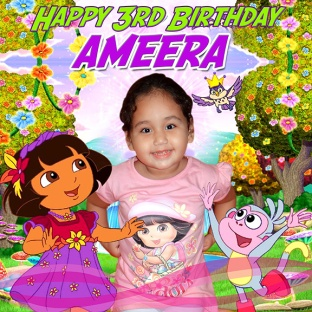 Ameera-3rdBday-Draft