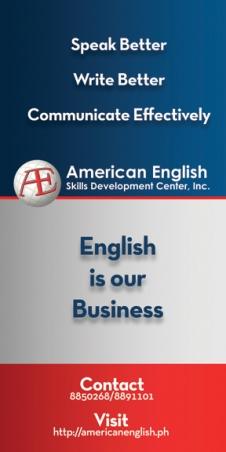 AmericanEnglish1_draft
