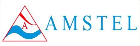 Amstel-Banner