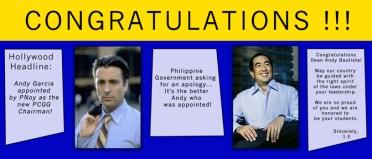 Andy Bautista_congrats_event