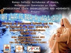 Archdiocesan_Youth_Draft
