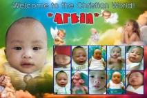 arkin_baptism_final