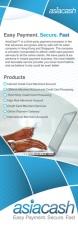 brochure_2x6_std1