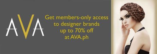 AVA_Streamer2