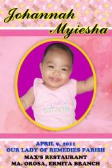Baptism_Johanna_Myiesha