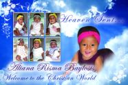 Baptismal_aliana
