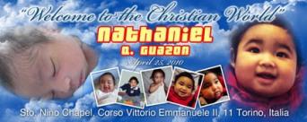 Baptismal_nathaniel