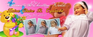 Baptismal_zaira