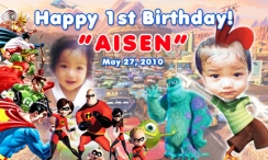 bday-aisen