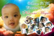bday-keanne