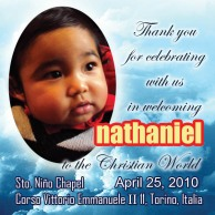 bday-sticker_nathaniel
