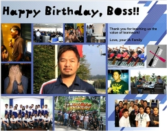 BdayBoss_VestasGlobal