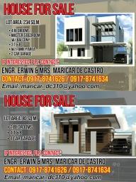 BF-Properties