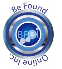 BFOI-Logo