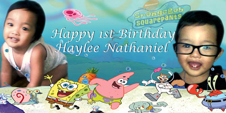 birthdayhayleenathaniel_draft