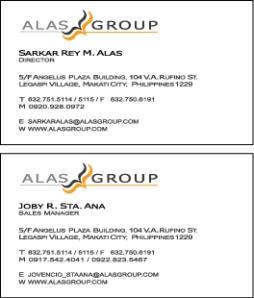 callcards_alas