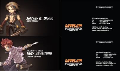 callcards_levelup