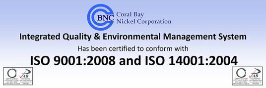 CBNC-ISOBanner