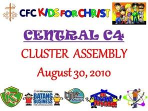 CFC_religious