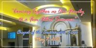 Chapel_Eucharistic_Lord