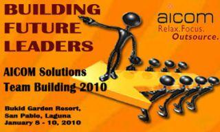 Company_Events_aicom