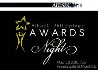 Company_Events_aiesec