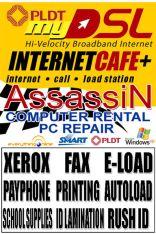 Company_Events_assassin