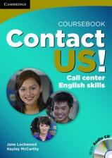 Company_Events_contactus