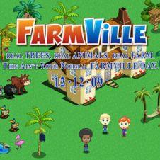 Company_Events_farmville