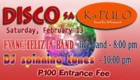 Company_Events_KaPulo5