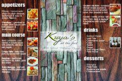 Company_Events_kuyasfort