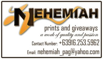 Company_Events_Sticker_nehemiah