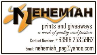 Company_Events_Sticker_nehemiah