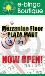 Company_Eventse-bingo_plazamart
