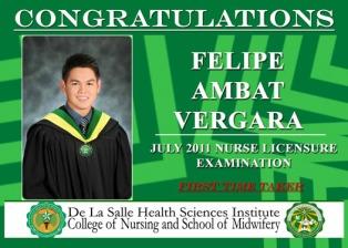 Congrats_FelipeAmbat_RN