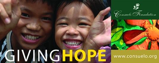 Consuelo-Foundation-GivingHope