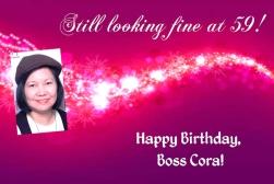 Cora_59thBday_BPI