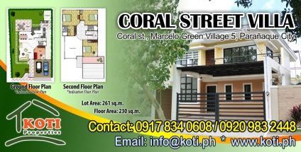 CoralVilla_Koti_draft