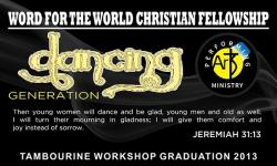 DancingGeneration-WordfortheWorld