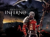 DanteInferno_bday