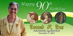 DBD-90thBday-Nanang